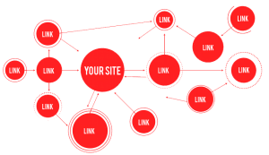 Internet Marketing Townsville, Internet Marketing Experts Townsville, Digital Marketing Townsville, Digital Advertising Townsville, Online Marketing Townsville,